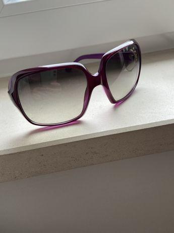 Oculos de sol Vogue