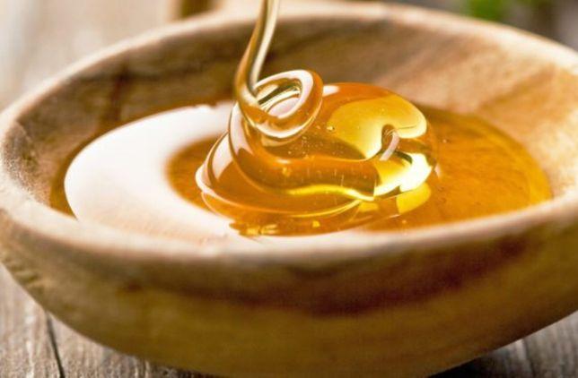 Продам: Мед з власної пасіки сонняшник-різнотрав'я 2020