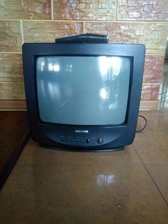 Star telewizor Samsung