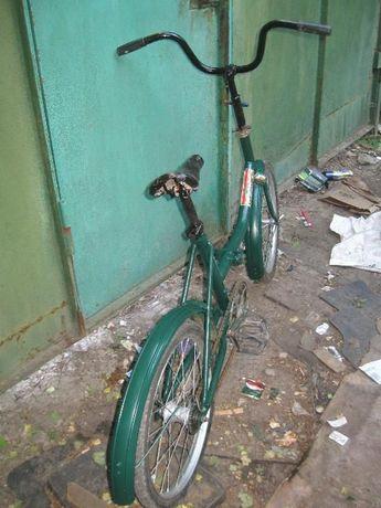 велосипед десна2