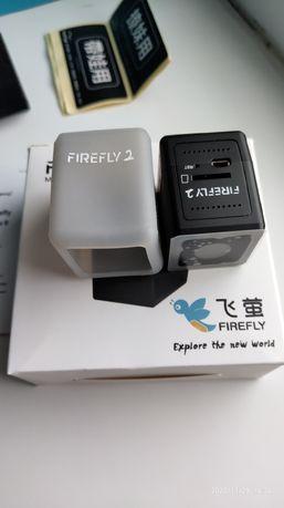 FPV экшн камера Firefly2
