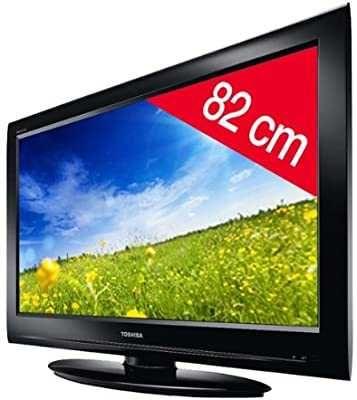 """Телевизор монитор LCD Toshiba 32"""""""