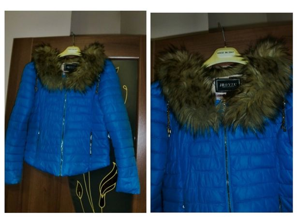Куртка жіноча,куртка женская