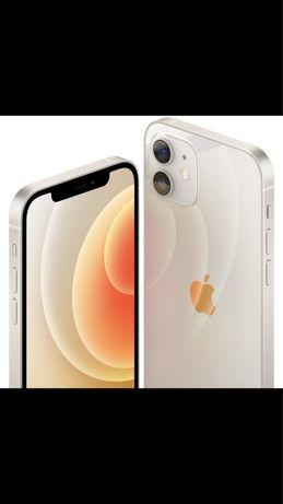 Iphone 12 64G White