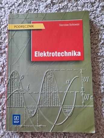Elektrotechnika S.Bolkowski