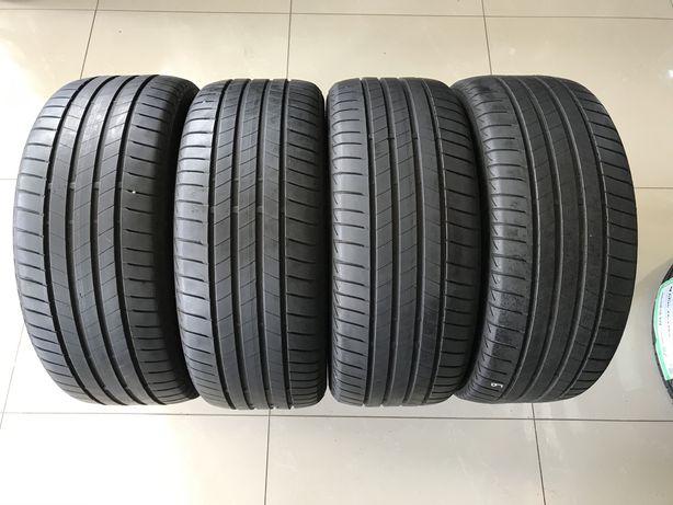 225/45/17 Bridgestone 225/45/17 літні шини