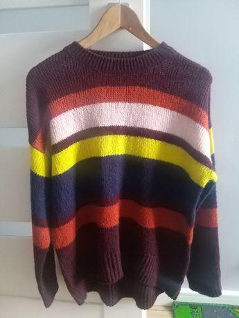 Sweter damski New Look rozmiar M/L