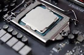 INTEL i7 7700K 4x4.2Ghz 1151