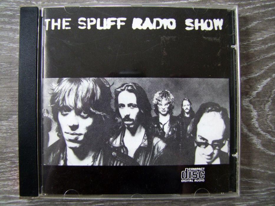 SPLIFF - The Spliff Radio Show Zamość - image 1
