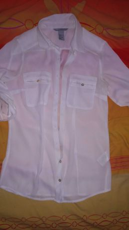 Bluza damska  H&M