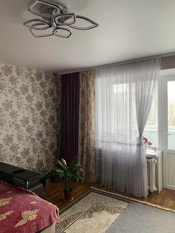 Гречани 3 кімнатна квартира з ремонтом Цегла нове планування TOK