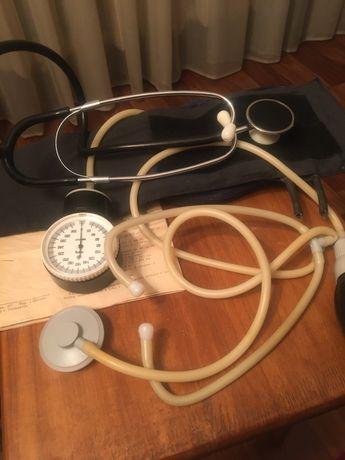 Продам аппарат для измерения давления, тонометр