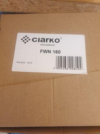 Filtr węglowy Ciarko FWN 160