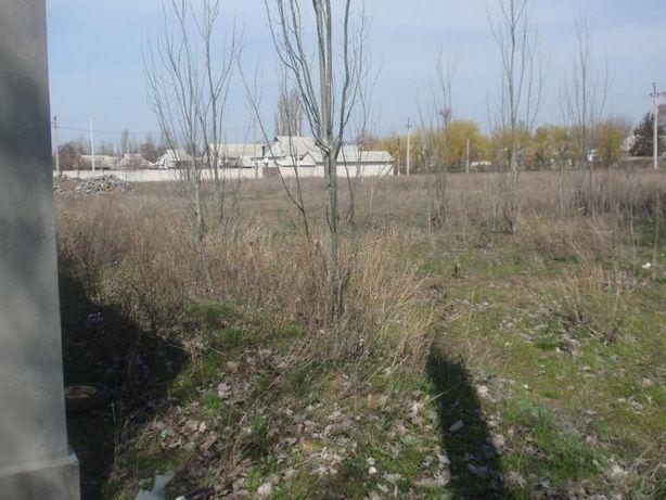Продам земельный участок 10 соток в г.Вознесенск