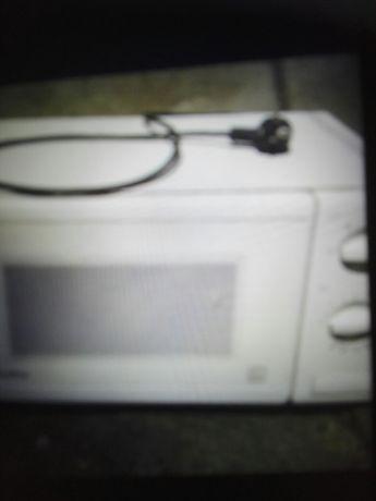 Kuchenka gazowa Mastercook zy  termoobieg