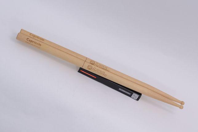 Premium Percussion Capriccio pałki perkusyjne