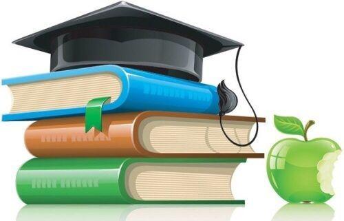 Курсовые, дипломные, магистерские работы