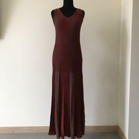 Falconeri платье оригинал Brunello cucinelli