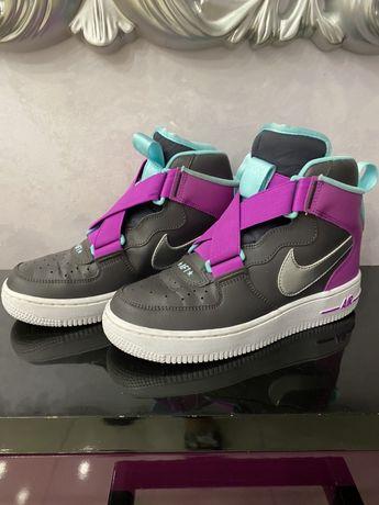 Ботинки Nike Air