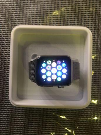 Apple watch bizness educja 1generavja 42mm Okazja