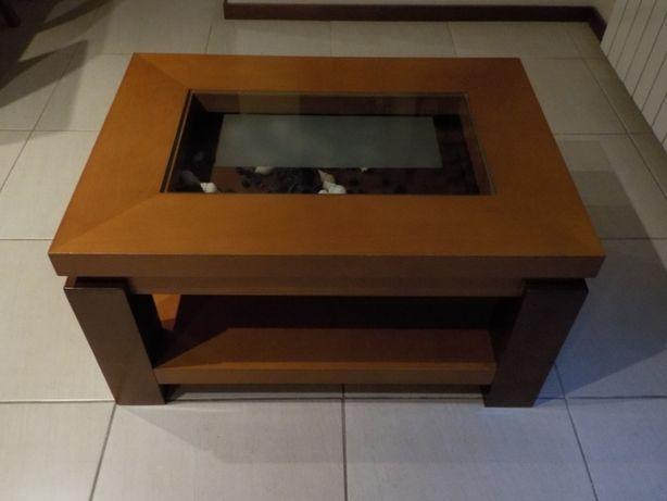 mesa sala estar