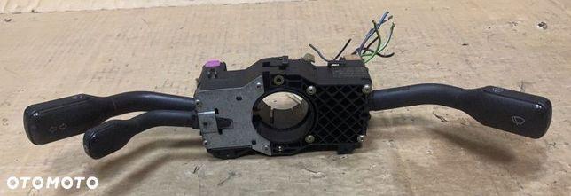 Przełącznik zespolony AUDI 80 B4 SEDAN 91-96