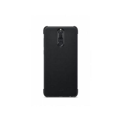 Etui case do Huawei Mate 10 Lite black oryginalne Huawei