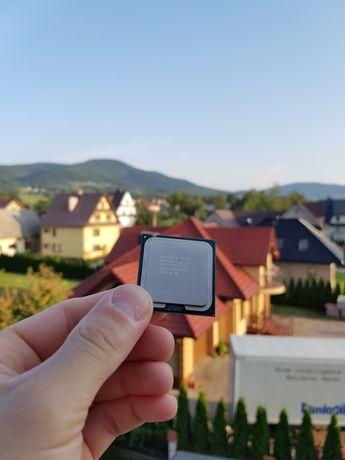 Intel Pentium Dual-Core E5400 (2M Cache, 2.70 GHz, 800 MHz FSB)