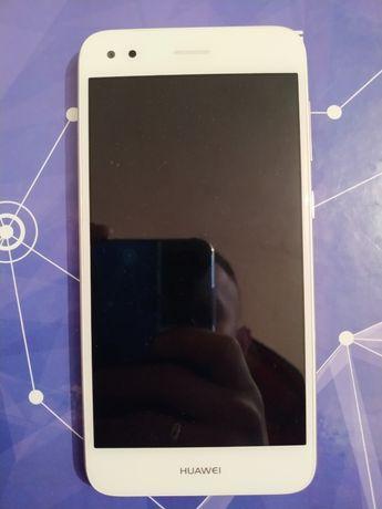 Продам Huawei SLA-L22