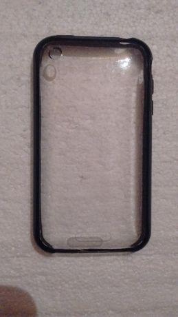 Чехол Гриффин / GRIFFIN для IPhone 3G/3GS оригинал