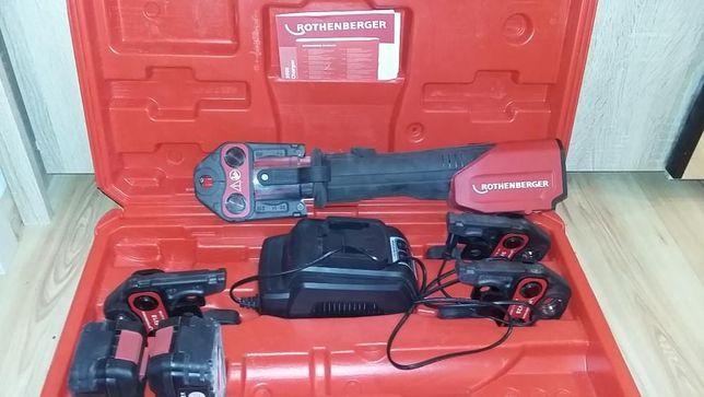Usługi hydrauliczne, hydraulik, udrażnianie,CO, gaz,KAMERA INSPEKCYJNA