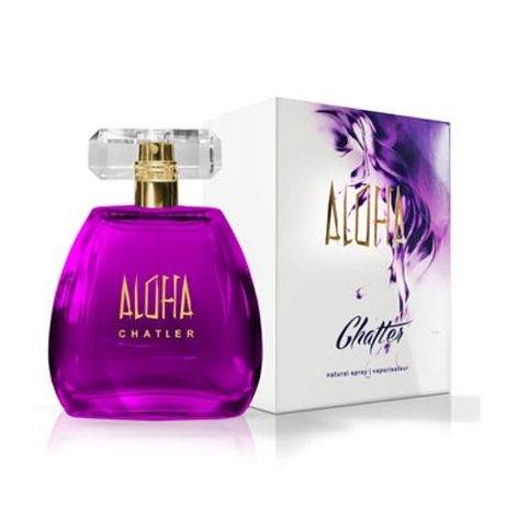 Perfumy Alien odpowiednik