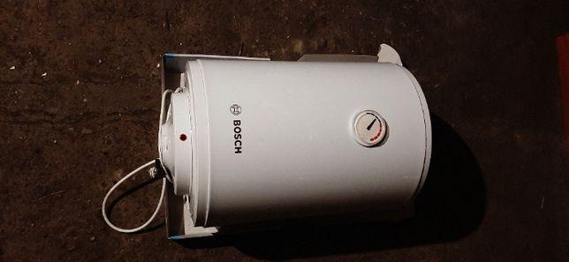 Terma Bosch Elektryczny podgrzewacz pojemnościowy Tronic 2000T 30 SB