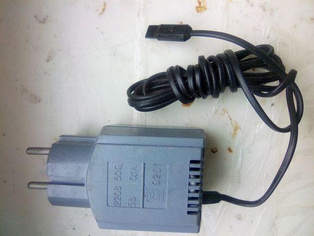 Блок питания электроника 02-10м