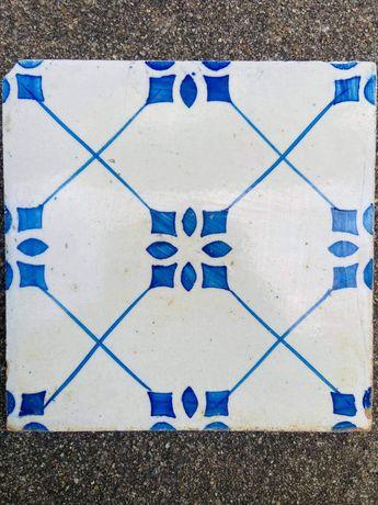 Azuleijos antigos para restauro