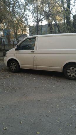 Перевозка грузов,грузовое такси,грузоперевозки.