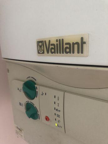 Продам котла Vaillant б/у в гарному робочому стані