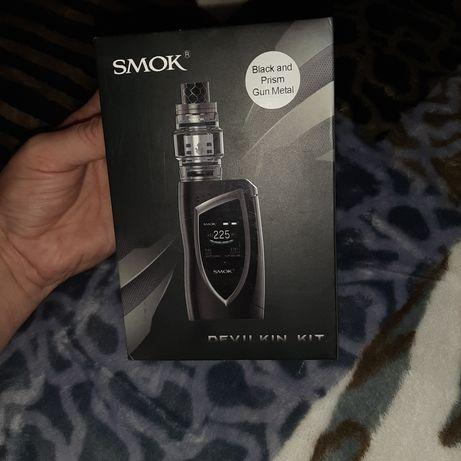 Электронная сигарета Smok