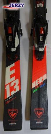 Narty Rossignol Hero Elite E13 Multi Turn 159cm N-109