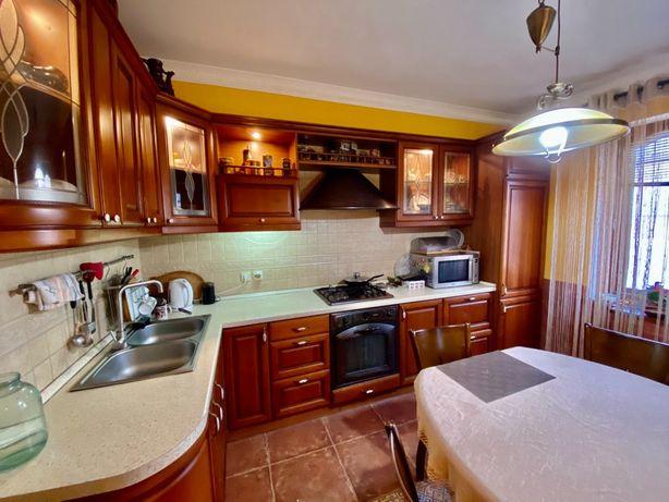 Продается 3х комнатная квартира в свежем доме в Центре,ЖК Потемкинский