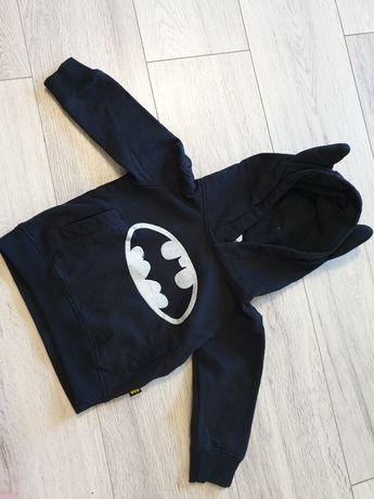 Bluza Batman r 74