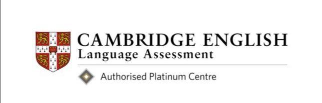 Aulas de Inglês Skype e Traduções - Explicador com diploma CAE