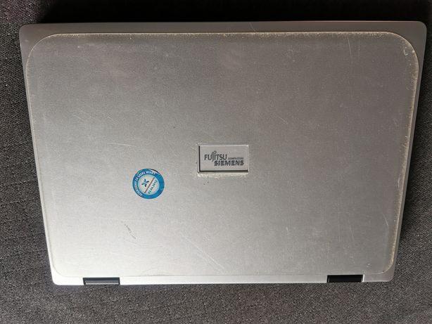 Fujitsu amilo li 1718