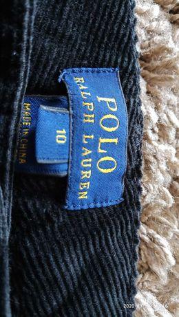 Calças Polo Ralph Lauren para menino