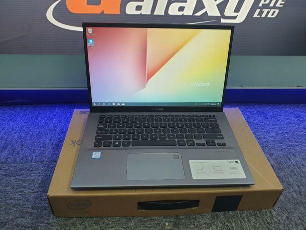 Asus Vivobook X412F Com Garantia SSD NVME M.2