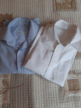 Продам рубашки детские