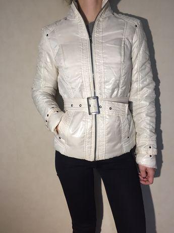 Куртка демисезонная F&F