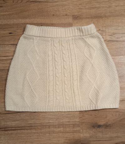 Spódnica jesień-zima