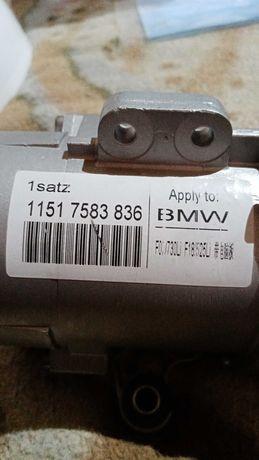 помпа водяная  BMW X3 F25 10-17