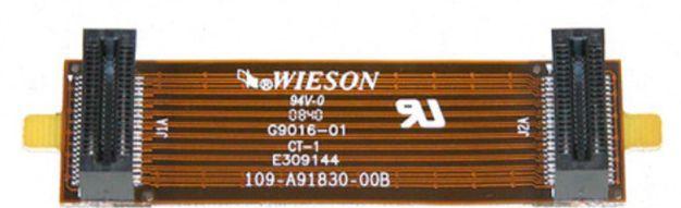 Мост Wieson Native Cross Fire.Компьютер.Комплектующие.ПК.В системщик.
